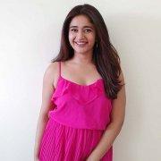 2020 Image Actress Poonam Bajwa 6125