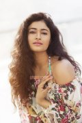 Actress Poonam Bajwa 1656