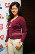 Actress Poonam Bajwa 2343