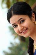Actress Poonam Bajwa New Pic 73