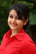 Actress Poonam Bajwa Photos 202