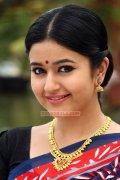 Actress Poonam Bajwa Picture 334