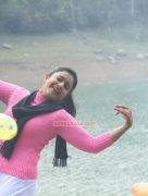 Actress Poonam Bajwa Picture 383