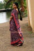 Actress Poonam Bajwa Picture 544
