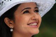 Actress Poonam Bajwa Still 134
