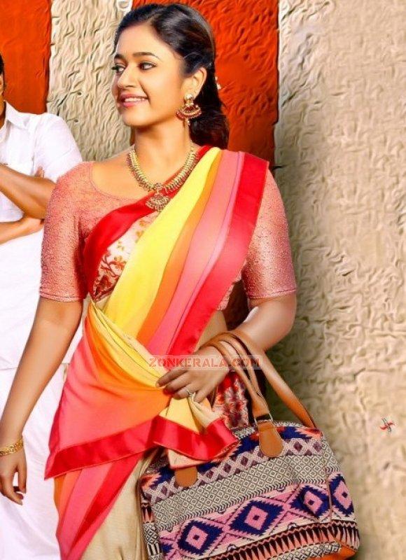 Film Actress Poonam Bajwa Recent Photos 9736