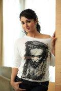 Malayalam Actress Poonam Bajwa 2589
