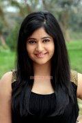 Malayalam Actress Poonam Bajwa 3768