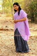 Malayalam Actress Poonam Bajwa 4210