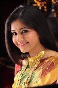 Malayalam Actress Poonam Bajwa 6441