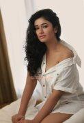 Malayalam Actress Poonam Bajwa 6567