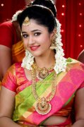 Malayalam Actress Poonam Bajwa Latest Image 3681