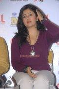 Malayalam Actress Poonam Bajwa Photos 1025