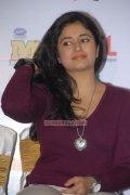 Malayalam Actress Poonam Bajwa Stills 1302