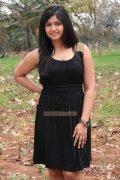 Malayalam Actress Poonam Bajwa Stills 202