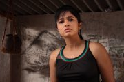 Malayalam Actress Poonam Bajwa Stills 925