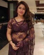 Malayalam Heroine Poonam Bajwa Album 6166