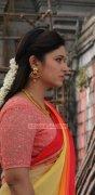 Malayalam Heroine Poonam Bajwa Jun 2016 Album 1341