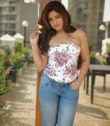 Malayalam Movie Actress Poonam Bajwa Images 5149