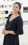 New Photo Indian Actress Poonam Bajwa 1642
