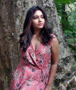 New Pics Heroine Poonam Bajwa 8380