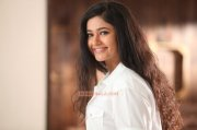 New Wallpapers Movie Actress Poonam Bajwa 723