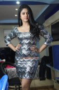 Pics Actress Poonam Bajwa 8817