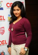 Picture Film Actress Poonam Bajwa 2896