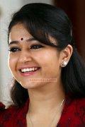 Poonam Bajwa Images 980