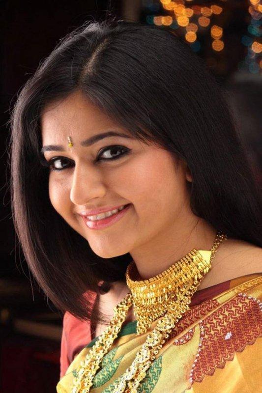 Poonam Bajwa Malayalam Actress May 2020 Stills 9035