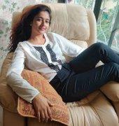 Poonam Bajwa Malayalam Movie Actress 2020 Album 754