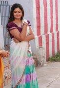 Poonam Bajwa Malayalam Movie Actress Latest Pics 3167