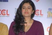 Poonam Bajwa Photos 5948