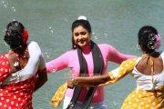 Poonam Bajwa Picture 4