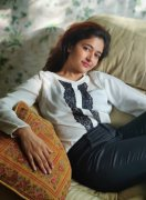 Poonam Bajwa South Actress 2020 Picture 169