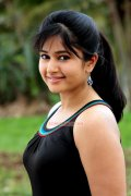 Poonam Bajwa Stills 9383