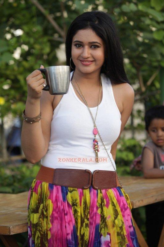 Recent Pictures Poonam Bajwa Movie Actress 3022