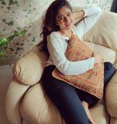 Sep 2020 Images Movie Actress Poonam Bajwa 9232