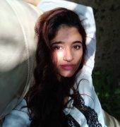 Sep 2020 Images South Actress Poonam Bajwa 7798