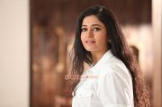 South Actress Poonam Bajwa 2015 Album 2554