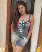 Still Poonam Bajwa 6090