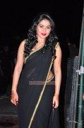 2015 Pics Film Actress Poorna 7799