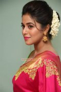 2016 Pic Poorna Malayalam Movie Actress 5054