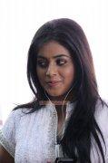 Actress Poorna 4028