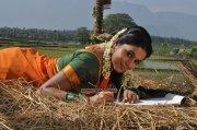 Actress Poorna 4742