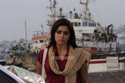 Actress Poorna 4835