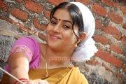 Actress Poorna 4871
