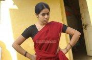 Actress Poorna 5490