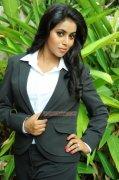 Actress Poorna 5890