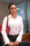 Actress Poorna 9028